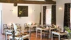 La Table Restaurant La Table De Pablo 224 Villars 84400 Avis