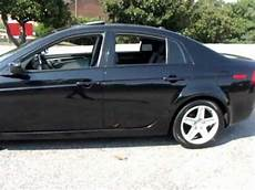 05 acura tl specs 2005 acura tl read owner and expert reviews prices specs