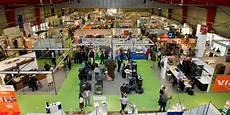 parc des expositions perigueux salon de l habitat p 233 rigueux 2020 la gazette des salons