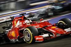 grand prix de singapour revivez le grand prix de singapour formule 1 auto moto