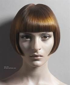 bi level bob haircut 32 best one length images on pinterest hair cut braids and bob hairstyles