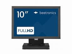 10 inch monitor in hd beetronics