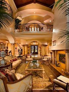 Lavish Mediterranean Home Designs Pretty Decor Ideas 20 luxurious design of a mediterranean living room