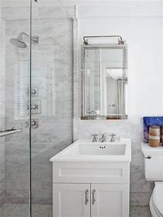 Traditional All White Bathroom Ideas by Traditional All White Bathroom With Marble Tile Hgtv