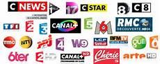 liste compl 234 te des cha 238 nes tnt gratuites fil info tv