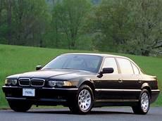 how does cars work 1994 bmw 7 series user handbook bmw 7 series e38 1994 1995 1996 1997 1998 autoevolution