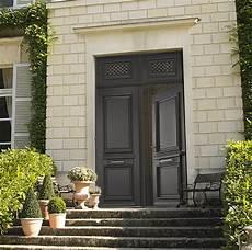 porte entree maison adapter sa porte d entr 233 e au style de sa maison