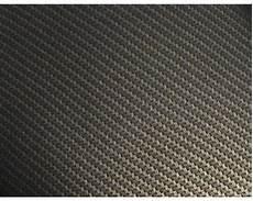 wassertransferdruck folie carbon cd 172 1 50x100 cm jetzt