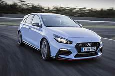 New Hyundai I30 N Hatch Unleashed Automotive