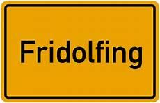 ortsvorwahl 08684 telefonnummer aus fridolfing spam anrufe