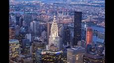 Malvorlagen New York Explorer New York City Explorer Pass