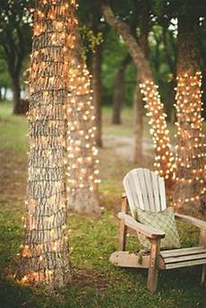guirlande lumineuse jardin comment d 233 corer le guirlande lumineuse ext 233 rieur salle