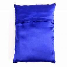 single liner sleeping bag hostel travel inner sheet sleep sack envelope ebay