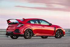 honda civic the honda civic type r on sale now priced at 34 775 motor trend