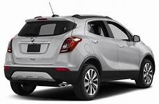 new 2018 buick encore price photos reviews safety ratings features