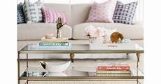 best places to buy accessories the best places to shop for home decor popsugar home photo 8