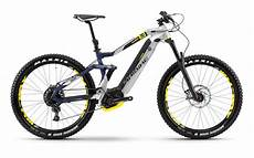 best electric mountain bikes 2018 the fully charged picks