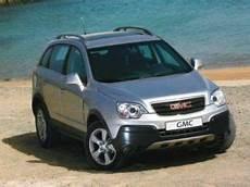 auto repair manual free download 2012 gmc terrain auto manual car service manuals online download pdf