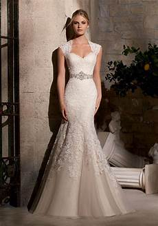 Wedding Gown Designs For