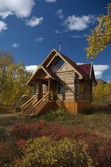 come costruire una in legno come costruire una casetta in legno guida completa