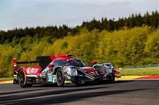 Wec2018 Spa Wec Le Mans 24h Du Mans 2018 Et 24h Du Mans