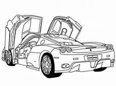 lamborghini drawing at getdrawings free