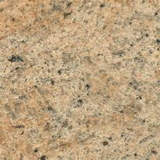 formica 30 in 96 in pattern laminate sheet in kashmire etchings 062271246708000 the