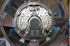 alternator wiring advice 914 6 conversion pelican parts