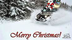 jeep poem ode to my jeep at christmas youtube