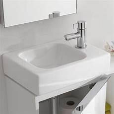 Keramag Icon Mit Keratect - keramag icon handwaschbecken wei 223 mit keratect 124736600