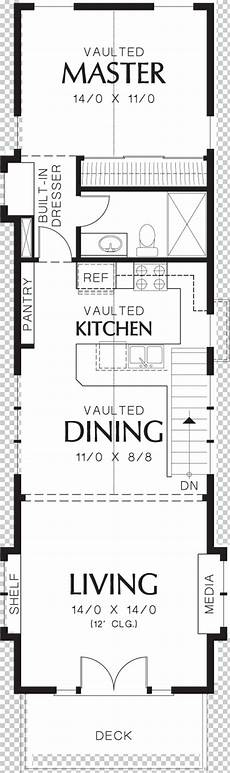 shotgun house floor plans house plan floor plan shotgun house png clipart angle
