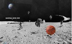 nike basketball never stops wallpaper 172 basketball never stops by j1897 on deviantart