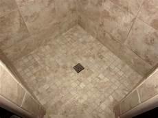 mosaik fliesen verlegen mosaikfliesen verlegen eine nicht so schwierige aufgabe