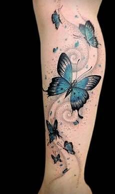 Schmetterling Arm - die besten 25 unterarm frau ideen auf