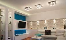 steinwand wohnzimmer ideen wohnzimmer steinwand beleuchtung wohnzimmer ideen wohnzimmer und haus