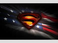 3D Superman Wallpaper (57  images)