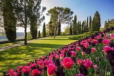 giardini in fiore foto perdersi nei giardini dell hinterland milanese lo