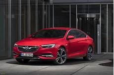 opel insignia opc 2020 opel cars review release raiacars