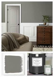 joanna gaines 2018 paint color picks magnolia homes paint small bedroom remodel house interior