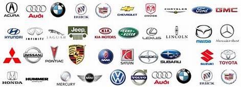 Car Logos  Iadvise