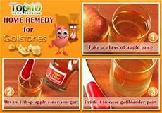 home remedies for gallstones home remedies