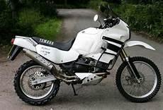 yamaha tenere 750 1994 yamaha xt z 750 tenere moto zombdrive