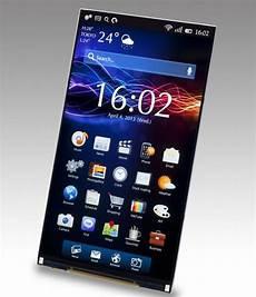 japan display 5 5 inch wqhd smartphone display announced