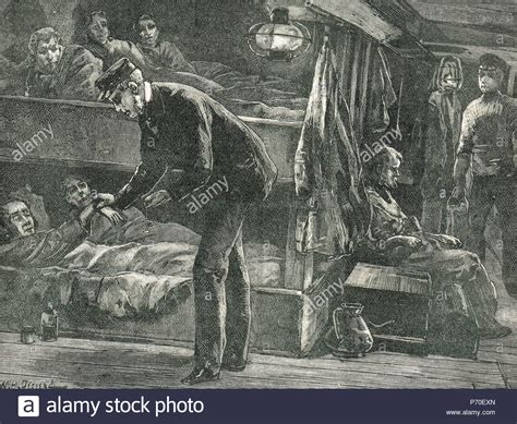 What Caused The Great Famine