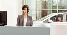 Kontakt Rsz Automobile Weiden Gmbh Co Kg In Weiden In
