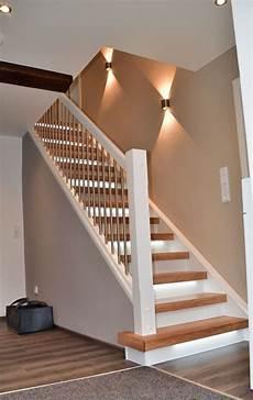 62 besten alte treppe neu gestalten bilder auf