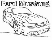 Drift Car Coloring Pages At GetColoringscom  Free