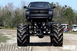 1000  Images About Monster Trucks On Pinterest