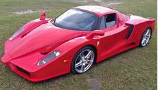 f430 based enzo replica looks awkward is ridiculously expensive carscoops