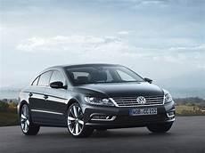 Best Car Models All About Cars 2013 Volkswagen Passat Sedan